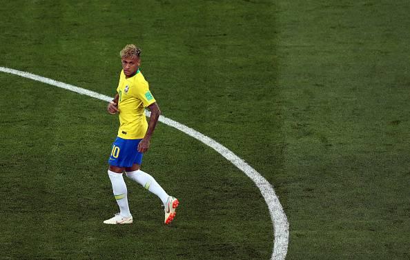 [카드 뉴스] 월드컵 1라운드 리그별 득점 현황
