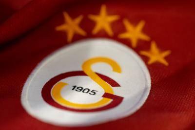 67년 전 오늘, 터키 축구계의 큰 별이 지다