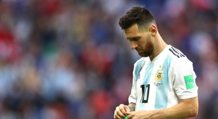 아르헨티나의 위기는 지금부터다