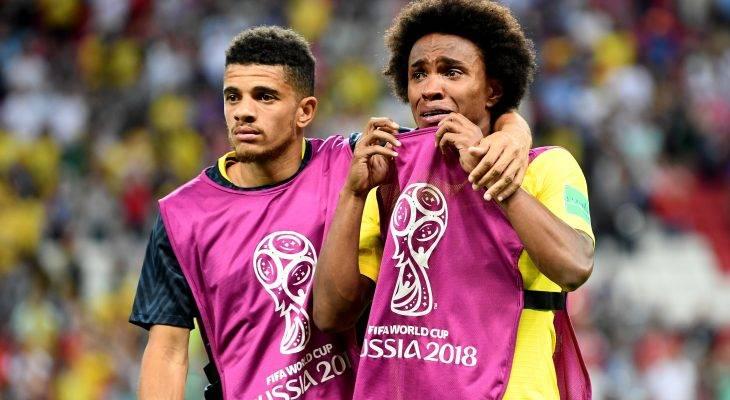 남미 팀들은 왜 유럽 팀들에 고전하나