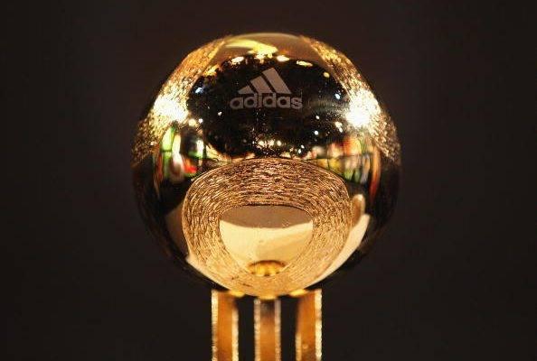 전례를 통해 예측해보는 '대회 MVP' 골든볼의 수상자, 과연 누가 될까?