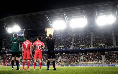 '승우만 있는 거 아니에요!' 제철가 더비에서 빛난 작년 U-20 월드컵 국대 2명