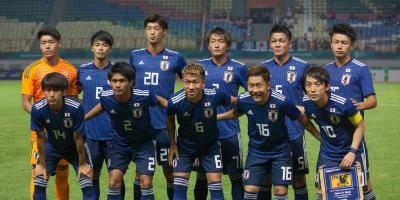 [AG] 일본, 네팔 상대로 유효 슈팅 13개 기록했으나 1골에 그쳐…현재까지 조 순위는?