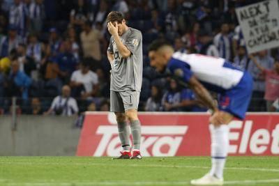 """스페인과 레알의 전설 카시야스 """"은퇴가 다가옴을 느낀다"""""""