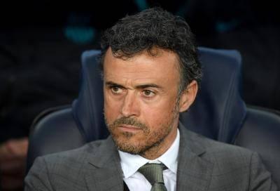 엔리케가 레알 출신 선수들을 많이 뽑는 건 당연하다