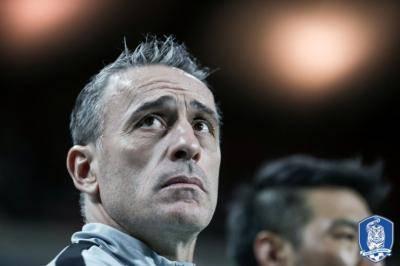 2:0으로 앞섰던 대표팀, 파나마에 무승부… 벤투 부임 이후 첫 멀티 실점 허용