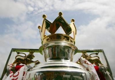 BBC 패널들이 선정한 'EPL 역대 최고의 팀 Top 8', 대망의 1위는?