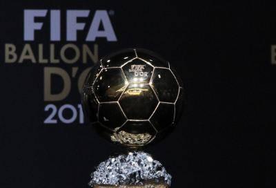 스페인 매체, 모드리치의 발롱도르 수상 예상… 레알, 19시즌 연속 수상자 보유할까?