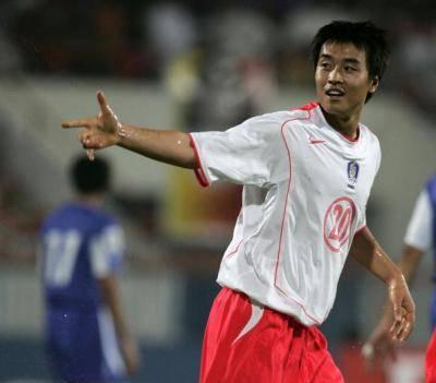 [카드 뉴스] '지금 우리 대표팀에 필요한 해결사' AFC '빅 3' 상대 한국 선수 득점 랭킹 TOP 10