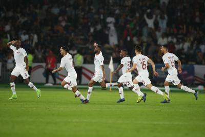 아시안컵, 4회 연속 대한민국 격파한 나라가 우승했다