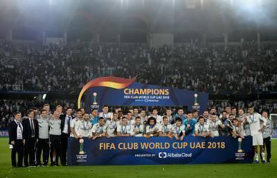 유럽 클럽 협회, 2021년 FIFA 클럽 월드컵 보이콧 발표