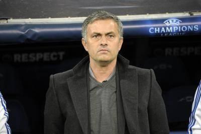 """칼데론 전 레알 회장 """"무리뉴가 돌아올 확률은 90%라 확신"""""""