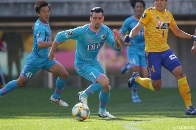 [J1리그] 토레스의 사간, 리그 최하위 기록…세 경기로 보는 7라운드 (영상)