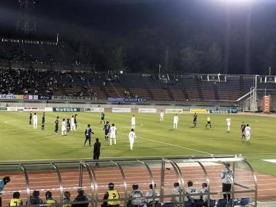팬들의 열기, 구단의 운영 방식.. J리그는 K리그와 무엇이 다를까