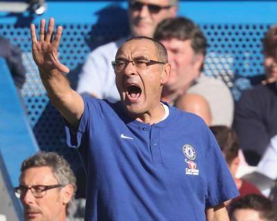 [오피셜] EPL 출범 이후 감독 교체를 가장 많이 한 첼시