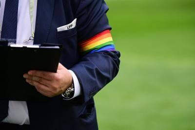 코파 아메리카 개최국 브라질, 관중의 동성애혐오적 구호에 벌금 낸다