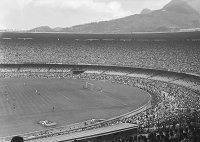 인명 피해로 이어진 축구계의 비극 3개
