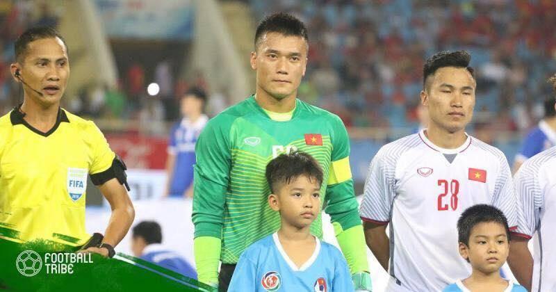 [트라이브 아시아] 주목할 만한 동남아시아 출신 축구선수 3人