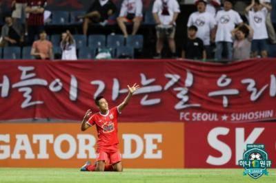[K리그1] 프리뷰: 우리가 인천과 제주의 경기를 지켜봐야 할 이유