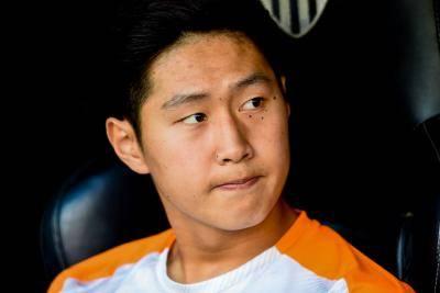 이강인, 한국인 선수로는 역대 최연소 챔스 본선 데뷔…발렌시아는 첼시 격파