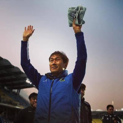 [K리그1] 파이널 라운드, 두 번째 경기 프리뷰: 유비에게 바치는 숭의성 전투