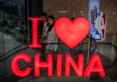 휴스턴에 이어 외질까지…중국 문제로 시끄러운 스포츠계