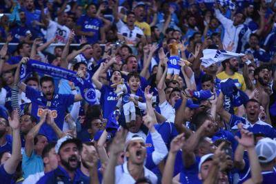 크루제이루, 창단 98년 만에 처음으로 2부 리그 강등
