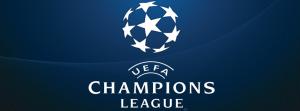 Real Madrid Raih €94.1 Juta Sepanjang Kempen UEFA Champions League 2016
