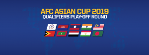 Laluan Malaysia Jika Mahu Layak Ke Piala Asia 2019