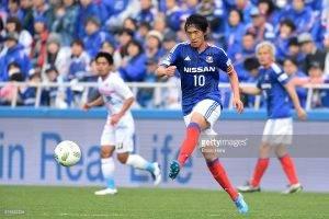 3 Jenis Kontrak Pemain Bola Sepak J League