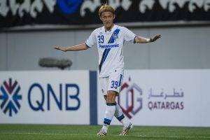 Takashi Usami Sah Sertai Kelab Bundesliga, FC Augsburg
