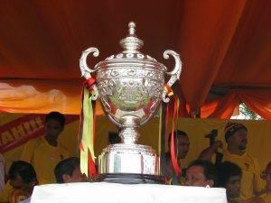 Piala Malaysia: 7 perkara menarik sepanjang Matchday 5