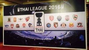 Thai Premier League Bakal Memperkenalkan Kuota Wajib Pemain Import Dari ASEAN