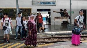 Nazar Andik Vermansah Jika Selangor Juara Piala Malaysia 2016