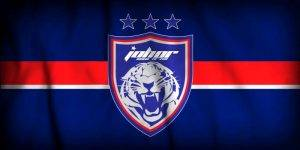 AFC Champions League Slot : Mampukah Malaysia Atasi Hong Kong Dalam AFC MA Ranking?