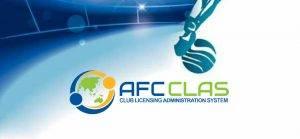 JDT Kelab Tunggal Dari Malaysia Memiliki Status AFC Licensed Club 2017