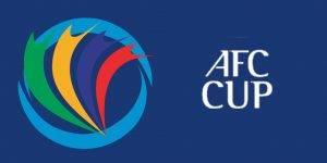 AFC Mencadangkan Format Baru AFC Cup Mulai Tahun 2017
