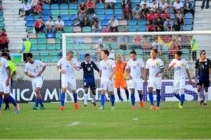 AFF Suzuki Cup 2016: Highlights Selepas Tamat Perlawanan Pertama Peringkat Kumpulan