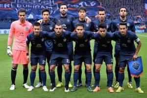 Buriram United Kekal Status Sebagai 'Most Profitable Club' Dalam Toyota Thai League