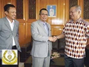 Adakah Terengganu Sudah Mendapat Ketua Jurulatih Tepat Dengan Kemunculan Semula Irfan Bakti?
