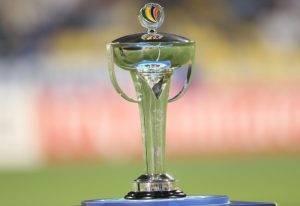 Undian AFC Cup 2017: Senarai Pasukan Bertanding Mengikut Zonal