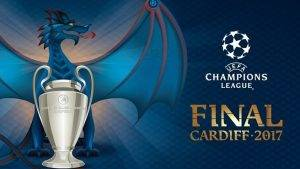 Berapa Pendapatan Real Madrid Dan Juventus Selepas Layak Ke Final UEFA Champions League?