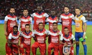 Pasukan Kelantan bakal diswastakan ?