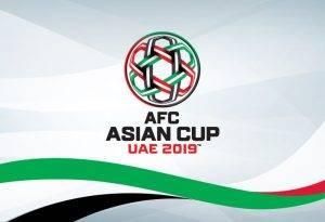 Kelayakan Piala Asia 2019 : Singapore kalah mengejut kepada Taiwan (VIDEO)