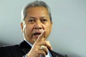 KAFA jamin akan selesaikan semua hutang sebelum Oktober