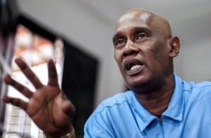 Khalid Ali: FAM, MFL perlu ambil berat dakwaan Norizam