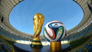 Malaysia tarik diri daripada bidaan tuan rumah Piala Dunia 2034