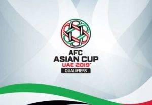 Stadium Hang Jebat venue baru perlawanan kelayakan Piala Asia menentang Hong Kong