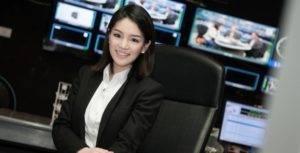 Pemain Malaysia perlu fokus, jangan terpedaya dengan kecantikan pengurus Thailand
