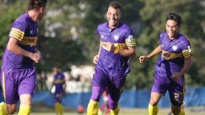 UiTM FC diberikan kemenangan percuma, pemotongan mata pasukan ATM dikurangkan